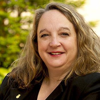 Nancy J. Zavada, CMP