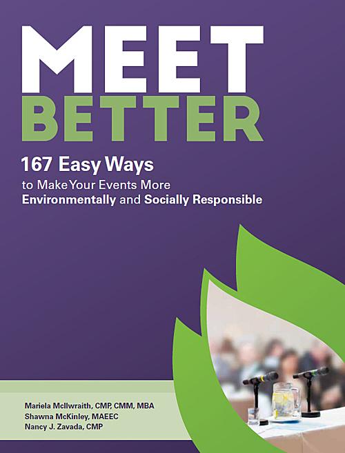 MeetBetter -167 Ways