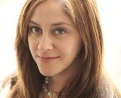 Pamela Schwartz, BSR, Sustainable Event Champion & Hero