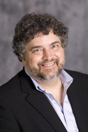 Jim Spellos: Industry Change Agent and Hero