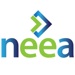 Northwest Energy Efficiency Alliance (NEEA)