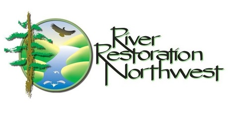 River Restoration NorthWest