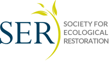 Society Ecological Restoration