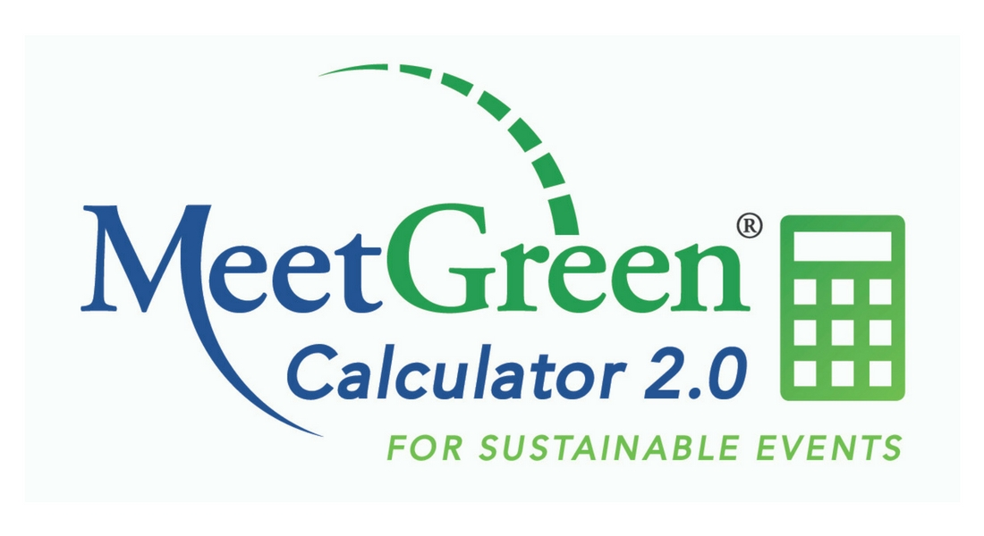 MeetGreen Calculator 2.0