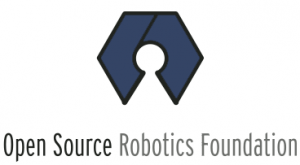 Open Source Robotics Foundation