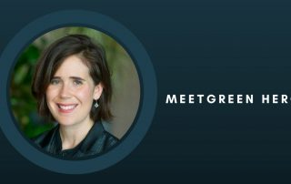 MeetGreen-Hero-–-Amanda-Medress