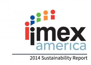 IMEX America 2014