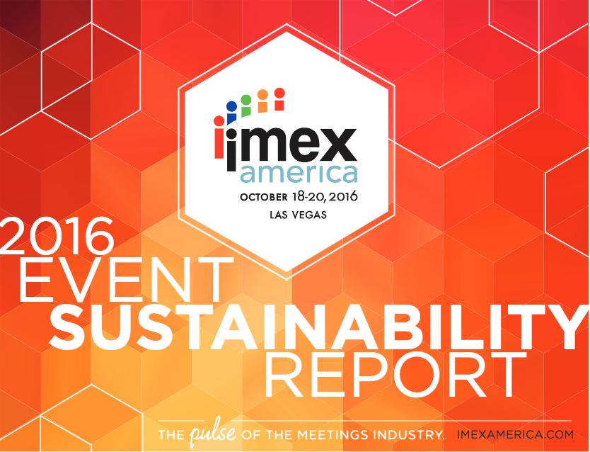 IMEX America 2016