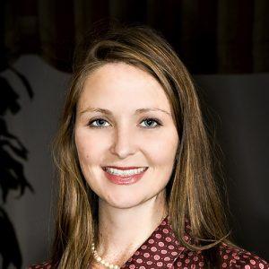 Jennifer Byrn