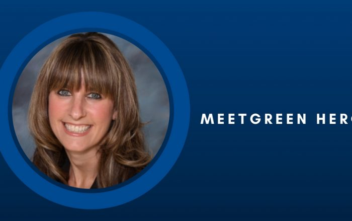 MeetGreen-Hero-–-Debi-Kinney