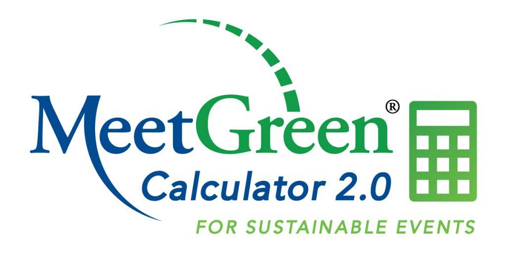 MeetGreen Calculator 2.0