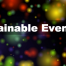 Sustainable Event Kit