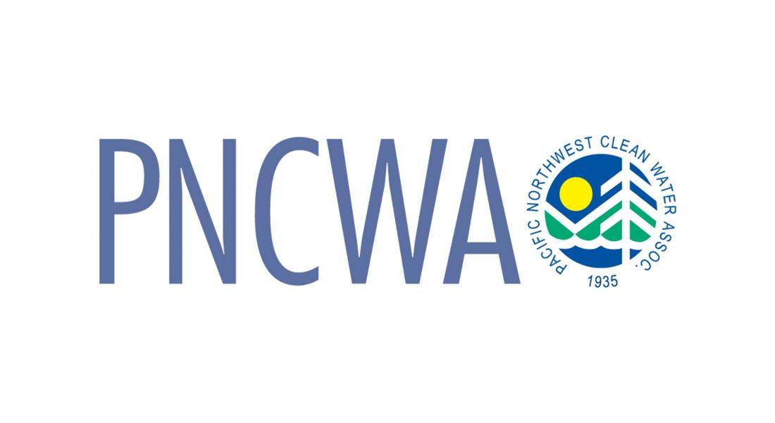 PNCWA 2017 Case Study