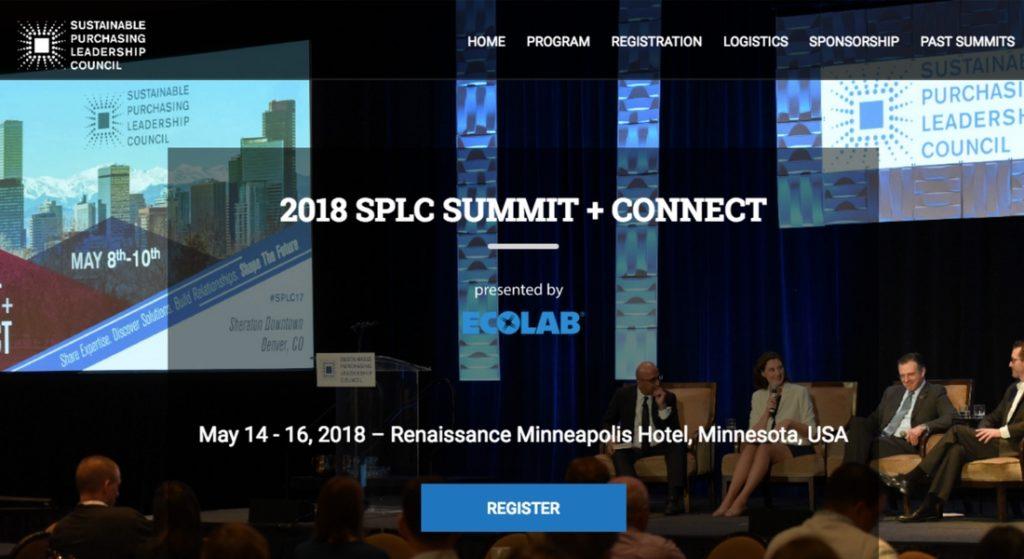 SPLC 2018