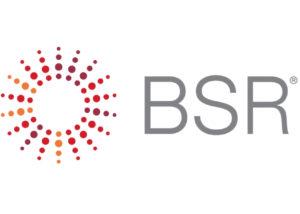 BSR 2018 Case Study