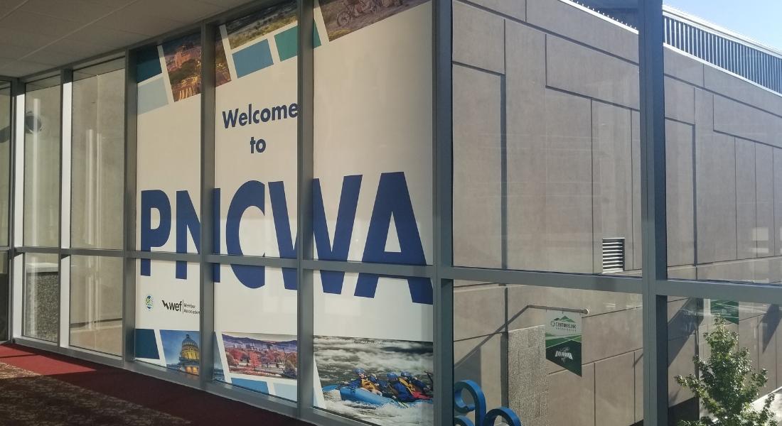 PNCWA 2018 Case Study