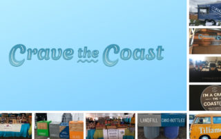 Visit Tillamook - Crave the Coast