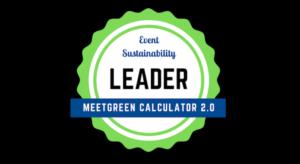 Lessons in Leadership – SPLC & SDGs