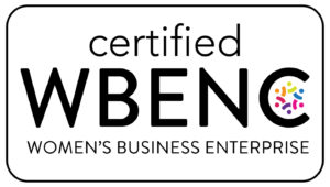Women Business Enterprise National Council (WBENC)
