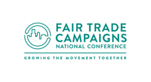 Fair Trade Campaigns Earns Visionary Status