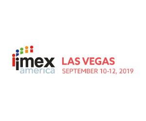 IMEX America 2019