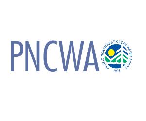 PNCWA 2019