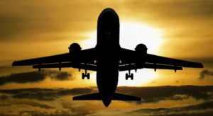 How Flight Shame Could Impact the Events Industry