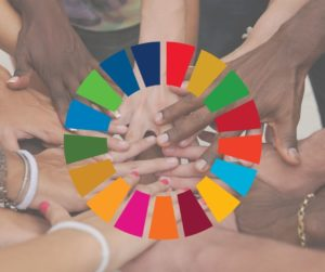 Sustainable Development Goals for Events