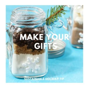 Make Your Gifts