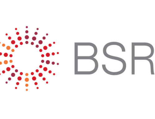 BSR 2019 Conference