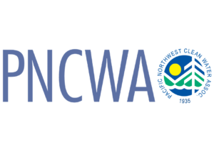 PNCWA 2019 Conference