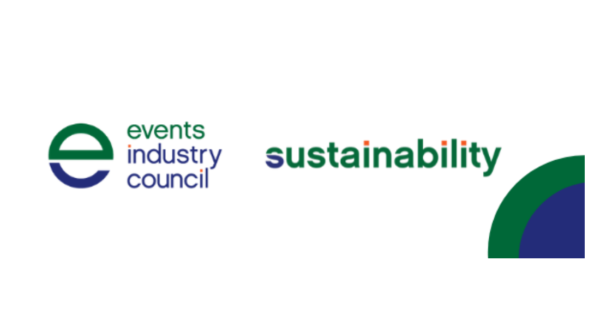 Applying the United Nations Sustainable Development Goals at Your Venue or Event