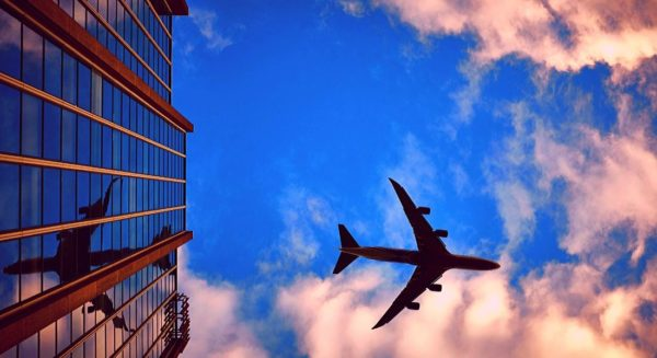 It's Up To You: The Role Of Discretionary Travel In Carbon Reduction