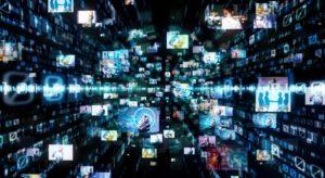 Choosing the Best Virtual Event Platform