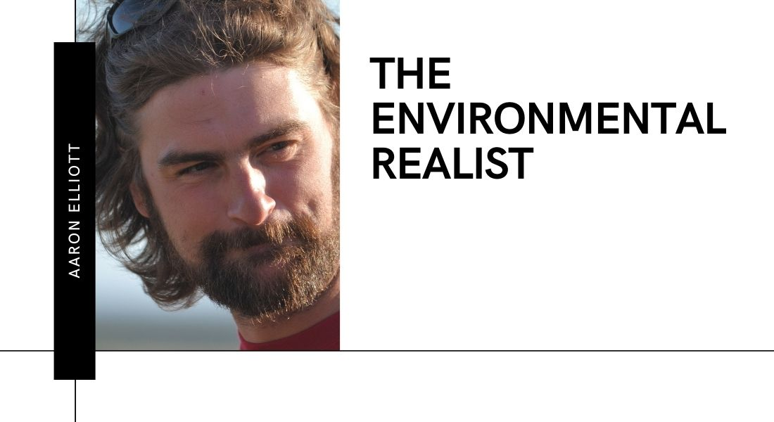 The Environmental Realist Series