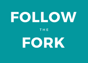 Follow the Fork