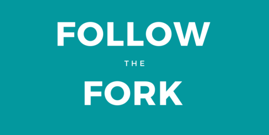 Follow the Fork