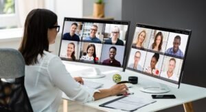 How to Prepare Speakers for Virtual Events