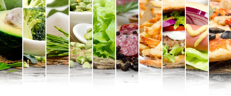 November MeetGreenChat – Carbon Conscious Eating