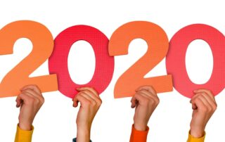 December MeetGreenChat – Lessons Learned & What is the Silver Lining of 2020
