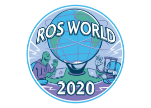 ROS World 2020 UnCarbon Calculator Infographic