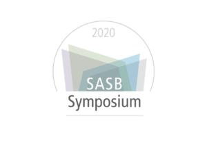 SASB Symposium 2020 UnCarbon Calculator Infographic
