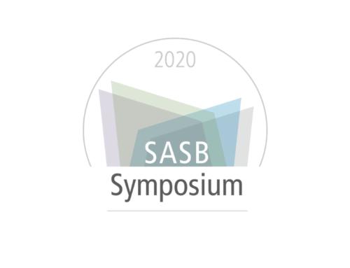 SASB Symposium 2020
