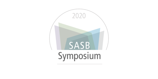 SASB Symposium 2020 UnCarbon Calculator Infographic