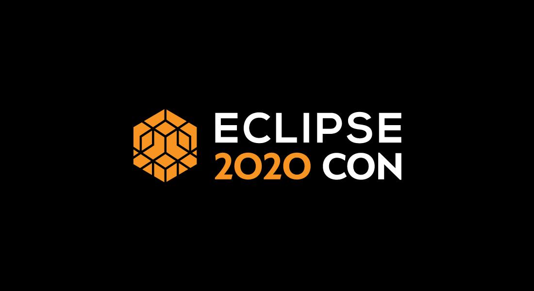 Eclipse Con 2020