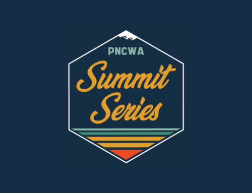 PNCWA Virtual Summit Series