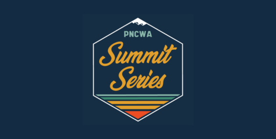 PNCWA Virtual Summit Series Banner