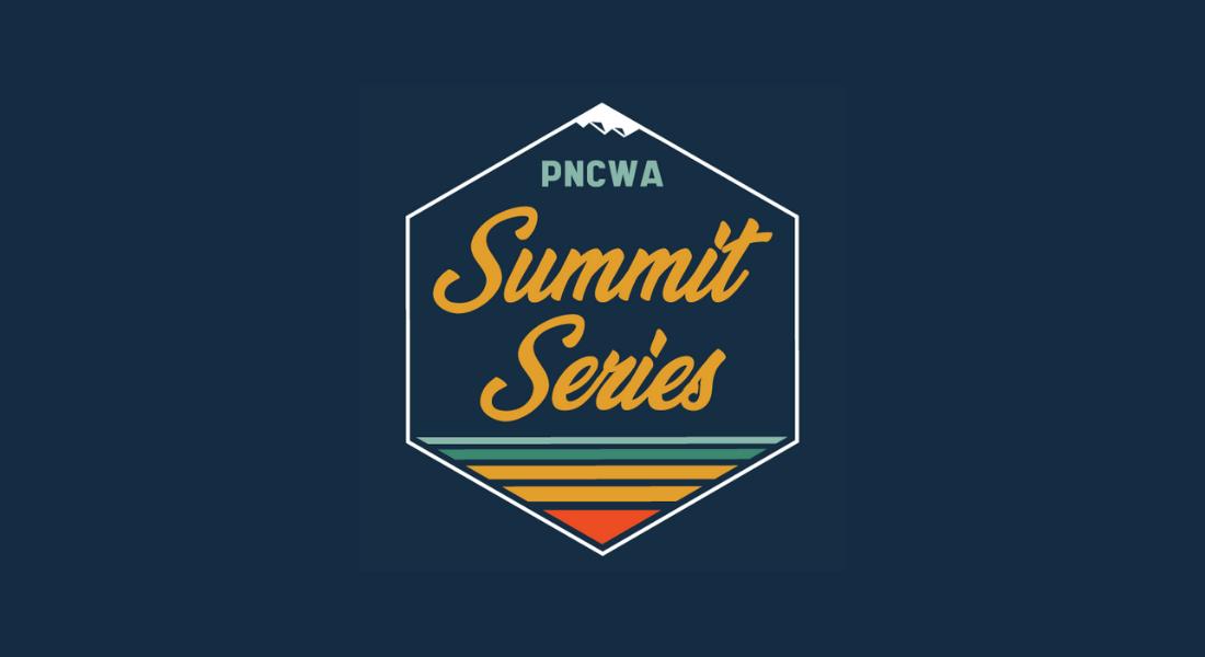 PNCWA Virtual Summit Series Banner