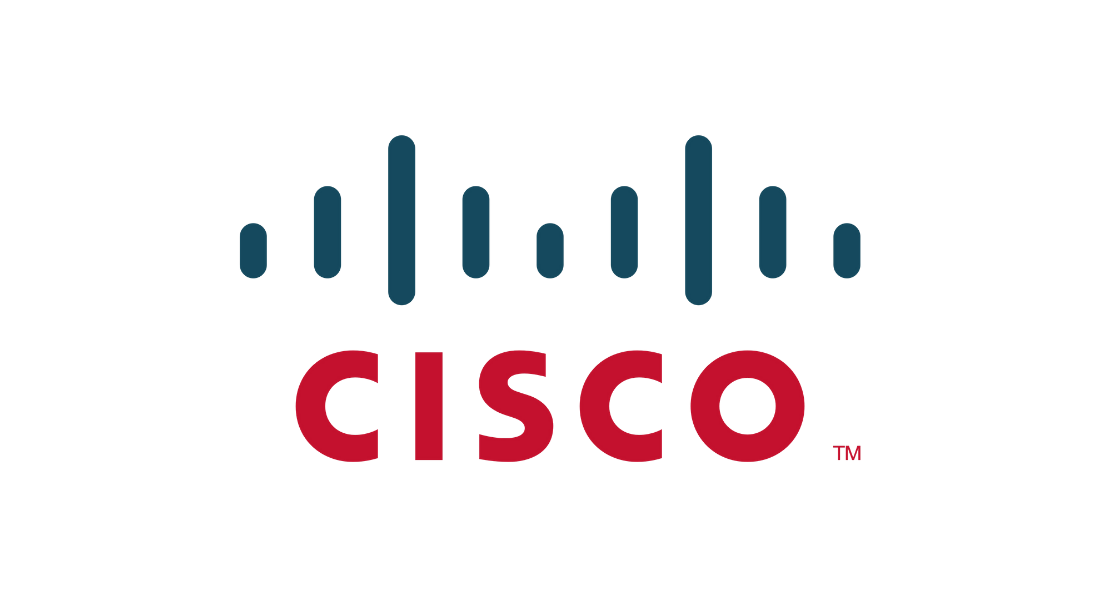 How Cisco Reimagined Possible Using Digital Event Sustainability