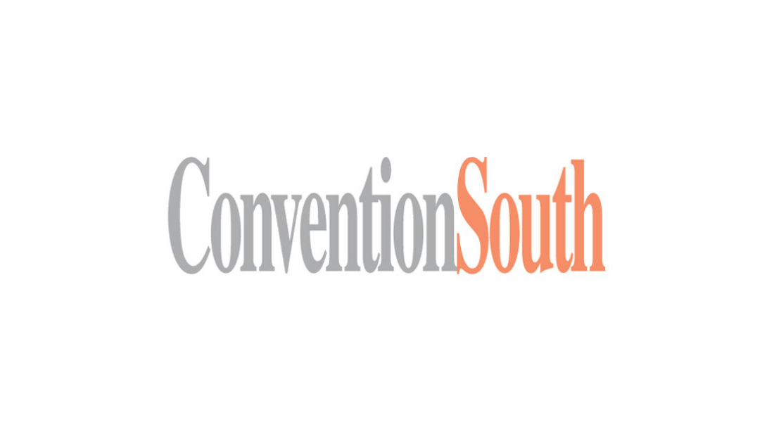 Convention South Cleaner Greener Events